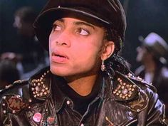 Terence Trent DArby - Sign Your Name
