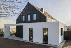 Arjen Reas Architecten Out of the box 08