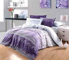 4 Piece Bedding Set Twin Full Or Queen Size