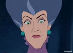 42 Disney Reaction Gifs For Any Situation