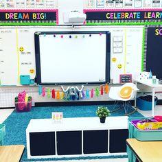 Calm classroom, classroom environment, classroom setup, classroom design, c Calm Classroom, Classroom Setting, Classroom Environment, Classroom Setup, Classroom Design, Kindergarten Classroom, Future Classroom, School Classroom, Classroom Organization