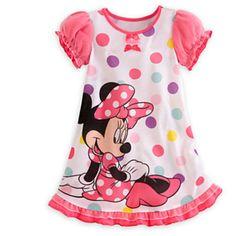 Toddler-Baby-Girls-Minnie-Mouse-Dress-Kids-Cartoon-Summer-Vest-Skirt-Party-Dress