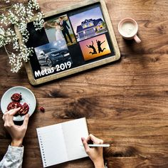 Transforma tu vida al éxito con las mañanas milagrosas - aplica 6 hábitos You Better Work, Instagram Blog, Life Plan, Life Motivation, Party Makeup, Reiki, Psychology, Coaching, Marketing