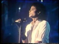 """*****NEW!!! Omg DIRTY DIANA like you never seen it before, Michael melts us !!! I love it so much!  Larry Bridges a music video editor who worked with director Joe Pytka for Michael's """"Dirty Diana"""" just released recently this version on youtube! Must see MJFans :)))) @Carla Mmjking https://pt.pinterest.com/carlamartinsmj/"""