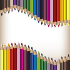 Colorful pencils backgrounds vector set 10 - https://www.welovesolo.com/colorful-pencils-backgrounds-vector-set-10/?utm_source=PN&utm_medium=welovesolo59%40gmail.com&utm_campaign=SNAP%2Bfrom%2BWeLoveSoLo