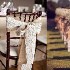 New 2M Natural White Jute Edge Burlap Hessian Tape Rustic Ribbon With Trims Vintage Wedding Decoration Party VBT54 P40
