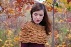 Knitted Bliss | Finished Knit: Shaw Hill | http://knittedbliss.com