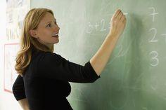 Se buscan 4 docentes para trabajar en colegios privados concertados http://www.cvexpres.com/2016/se-buscan-4-docentes-para-trabajar-en-colegios-privados-concertados/