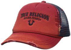 #Apparel  #Men #True Religion