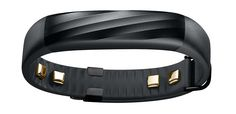 UP3 by Jawbone Heart Rate, Activity   Sleep Tracker, Black Twist * Want to know more, click on the image.