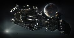 transporter_challenge.jpg