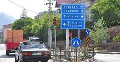 bize her yer Trabzon :))) Humor, Signs, Comics, World, Funny, Youtube, Humour, Shop Signs, Funny Photos
