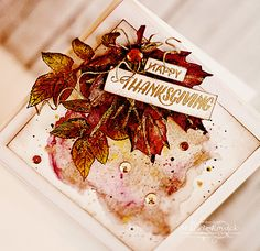 Thoughts of a Cardmaking Scrapbooker!: Grand Opening of Joy Clair!