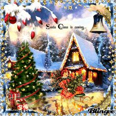 Christmas+