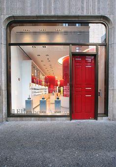 NYC Spas & Salons - Red Door Spas (http://www.reddoorspas.com/reddoorlocations/newyorkcityspa.aspx)