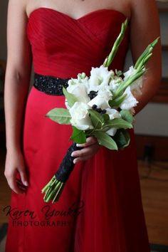 About Gladiolus Arrangement On Pinterest Gladioli Gladiolus Flower