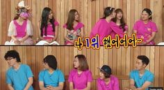 http://dramasyou.com/498-happy-together-ep-445-eng-sub-live-streaming.html