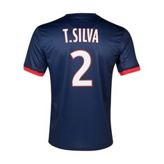 85ba06ab541 Soccer Jerseys, Football Shirts, Paris Saint, Jersey Shirt, 2013, Saint  Germain
