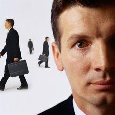 VR Business Brokers    Like, share http://www.foretagsmaklaren.se