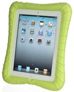 14 iPad cases for your child with special needs...or with multiple users in a classroom setting.