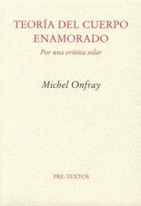 En este libro Onfray ha pretendido liberar al eros de las múltiples trabas a las que el cristianismo y la sociedad normalizada lo tienen sometido. En la estela trágica de Bataille, siguiendo los estudios históricos de Foucault, Onfray penetra en la piel de la sexualidad humana...