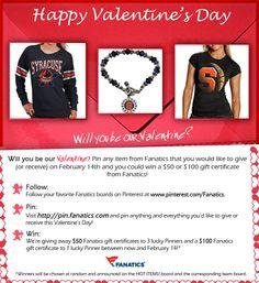 valentine's day syracuse new york
