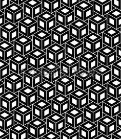 Znalezione obrazy dla zapytania płytki podłogowe czarno białe