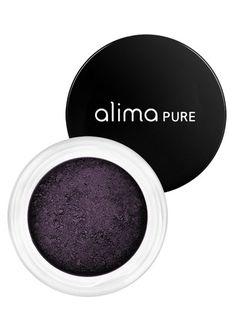 Alima Pure Luminous Shimmer Eyeliner