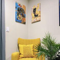 Minimalism Minimalist Art Print Marble Poster Wall Decor | Etsy Modern Wall Paneling, Highland Cow Print, Minimalist Art, Poster Wall, Printing Services, Grey And White, Cotton Canvas, Canvas Wall Art, Minimalism