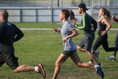 Brian MacKenzie's 12-Week CrossFit Endurance Advanced Training Program - Competitor.com