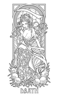 √ Printable Coloring Pages for Adults Halloween . 3 Worksheet Printable Coloring Pages for Adults Halloween . Coloring Book Free Cool Coloring Pages Printableures for Fairy Coloring Pages, Adult Coloring Book Pages, Animal Coloring Pages, Printable Coloring Pages, Coloring Sheets, Coloring Books, Coloring Worksheets, Alphabet Coloring, Descendants Coloring Pages