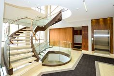 Lobby Washroom, Towers, Condo, Stairs, Loft, Luxury, Bedroom, Furniture, Home Decor