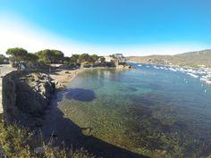 Playa Ros