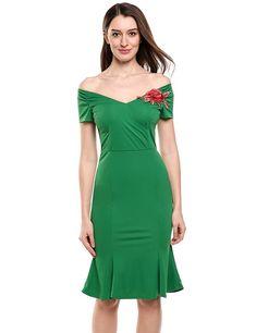 eafaed3e6d94 #vestidos #vestidosdefesta #vestidoelegante #moda #elegante #fashion  #bomgosto #estilo