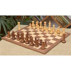 Schachspiel : Auf antik handgefertigte beschwerten Schachfiguren aus Sheeshamholz und Buchsbaumholz (König 116 mm) mit furniertem Schachbrett aus Nussbaumholz und Ahornholz aus Indien. >> http://www.chessbazaar.de/schachspiel/kostengunstige-schachspiele/schachspiel-auf-antik-handgefertigte-beschwerten-schachfiguren-aus-sheeshamholz-und-buchsbaumholz-konig-116-mm-mit-furniertem-schachbrett-aus-nussbaumholz-und-ahornholz-aus-indien.html