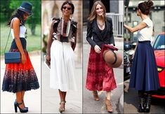Midi-Skirt-Fashion-Look.jpg (650×450)