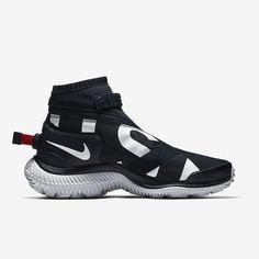 reputable site 8fe0b 56d9d Nike Gaiter Men s Boot - 9.5 Zapatos Deportivos, Tenis, Calzas, Deportes,  Hombres