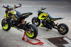 sv supermoto - Google-keresés Honda Motorcycles, Custom Motorcycles, Custom Bikes, Cars And Motorcycles, Sidecar, Motocross, Honda Africa Twin, Honda Grom, Cars