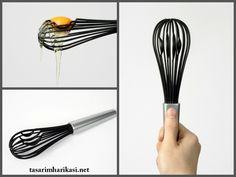 Sari, Kitchen, Furniture, Home, Saree, Cooking, Kitchens, Ad Home, Home Furnishings