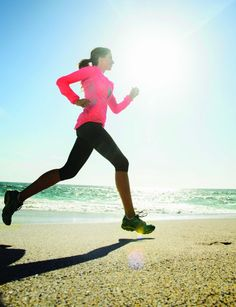 Get Ready to Run with these 5 Dynamic Warm-Up Moves - Page 6 of 6 - Women's Running