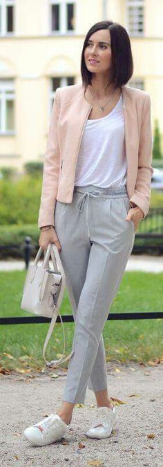 Find More at => http://feedproxy.google.com/~r/amazingoutfits/~3/paaHlopD7VA/AmazingOutfits.page