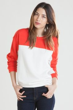 88cf7348fa6 Obey anise crew sweatshirt Crew Sweatshirts