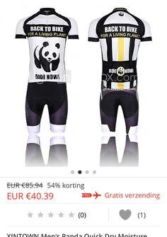 http://www.lightinthebox.com/nl/xintown-mannen-panda-snel-droog-vochtopname-korte-mouwen-fietsen-pak-zwart-wit_p1789435.html