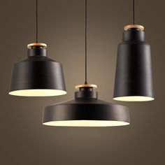 62.00$  Buy now - http://alicoe.worldwells.pw/go.php?t=32784673832 - Brhy industrial designer loft retro wind restaurant Iron Chandelier Nordic cafe bar lamp creative personality