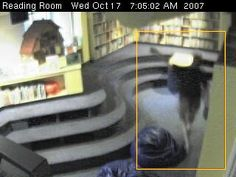 Willard Library - Gray Lady Ghost Evansville, Indiana Apparition in child's reading room. Live ghostcams www.willardghost....