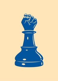Best Vector Art Mahala 3 Spot images on Designspiration Chess Logo, Chess Tattoo, Chess Books, Book Logo, Hip Hop Art, Elephant Tattoos, Sketch Painting, Graphic Design Posters, Illustrations Posters