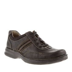 b54f7491113 Clarks Mens Slone Oxfords Shoes