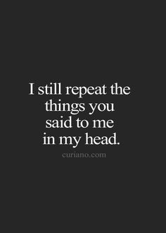 quotes quotes deep quotes funny quotes in. The Words, Crush Quotes, Mood Quotes, Life Quotes To Live By, Quote Life, Stop Lying Quotes, Live Life, Words Hurt Quotes, Real Life