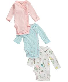 894bcc762 Little Wonders Newborn & Infant Girl's Dress & Tights - Made With ...