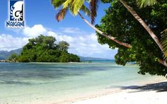 Fiji resort homes, houses and land plots are cheaper than in other countries.
